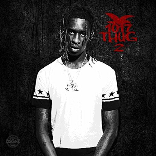 1017 Thug 2 [Explicit]