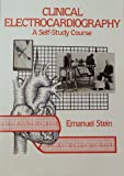 Clinical Electrocardiography : A Self-Study Course, Stein, Emanuel, 0812110889