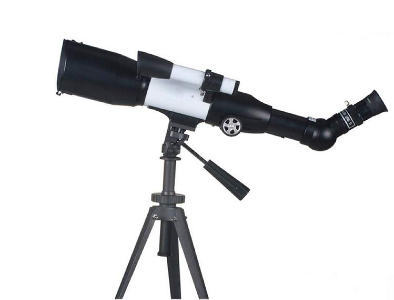 CTO Astronomical Telescope Zoom High Magnification Telescope,A,Telescope