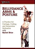 Bellydance Arms and Posture [Import]