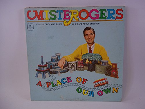 Compare Price To Mister Rogers Lp Tragerlaw Biz