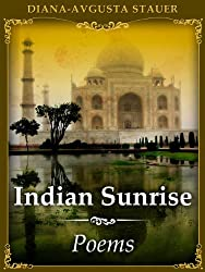Indian Sunrise