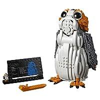 Deals on LEGO Star Wars PORG 75230 Building Kit