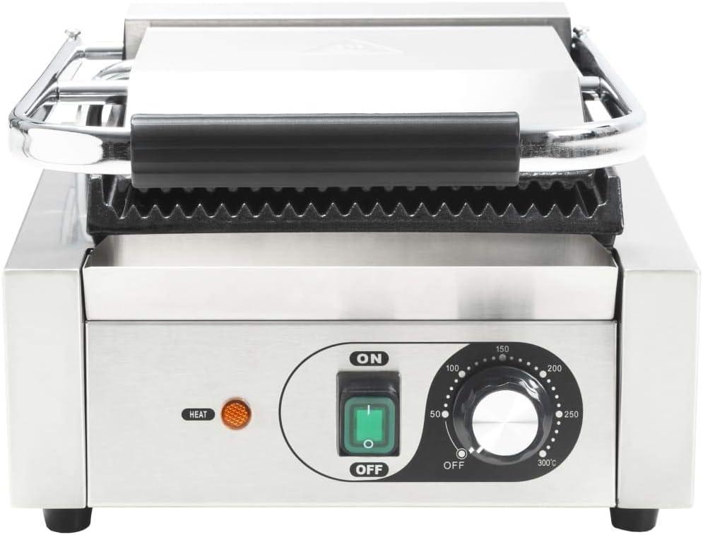 REFURBISHHOUSE 10 x 400V 10uF bassa ESR impedenza condensatore elettrolitico