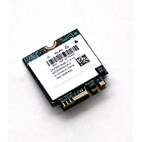 GENUINE!! DELL XPS 15 9550 15 9000 SERIES WIRELESS WI-FI CARD HHKJD