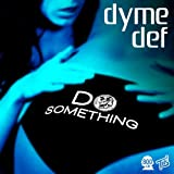 Do Something - Single
