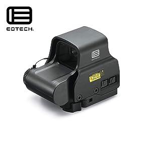 EOTech EXPS2