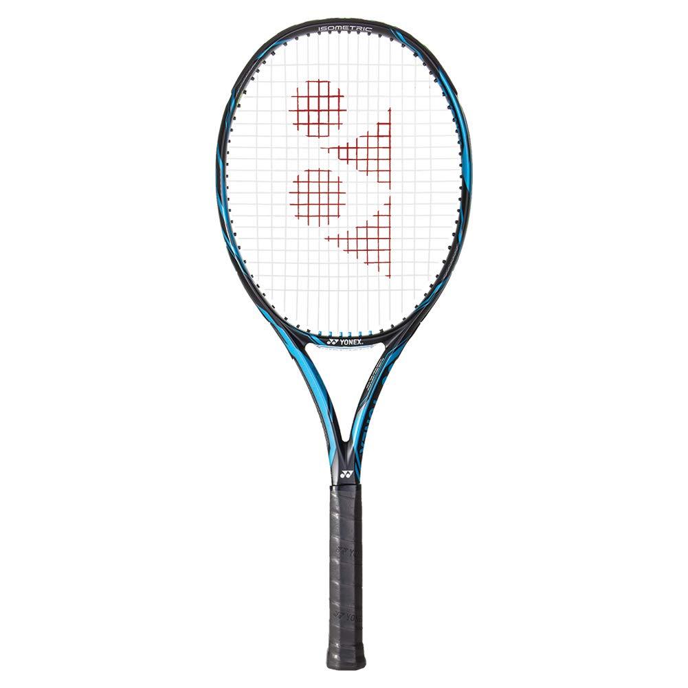 ヨネックスEZONE G4 Dr Dr 100テニスラケット B01LYOJQ3B G4 B01LYOJQ3B, advanceclothing:9c4a7d06 --- cgt-tbc.fr