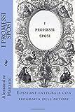 I Promessi Sposi, Alessandro Manzoni, 149528462X