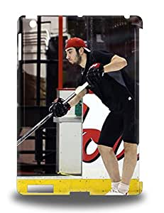 Ipad 3D PC Case Cover Specially Made For Ipad Air NHL Ottawa Senators Mika Zibanejad #93 ( Custom Picture iPhone 6, iPhone 6 PLUS, iPhone 5, iPhone 5S, iPhone 5C, iPhone 4, iPhone 4S,Galaxy S6,Galaxy S5,Galaxy S4,Galaxy S3,Note 3,iPad Mini-Mini 2,iPad Air )