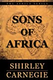 Sons of Afric, Shirley Carnegie, 1446604799