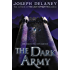 The Dark Army (New Darkness)