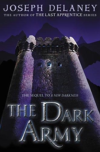 Amazon the dark army starblade chronicles ebook joseph the dark army starblade chronicles by delaney joseph fandeluxe Document