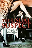The Usual Suspect, Duncan  McNab, 1405036753
