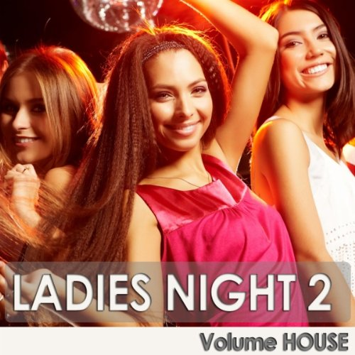 Tumese (Maximal Mix) [Feat. Lil Star] (Ladies Night Lil compare prices)