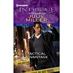 Tactical Advantage | Julie Miller