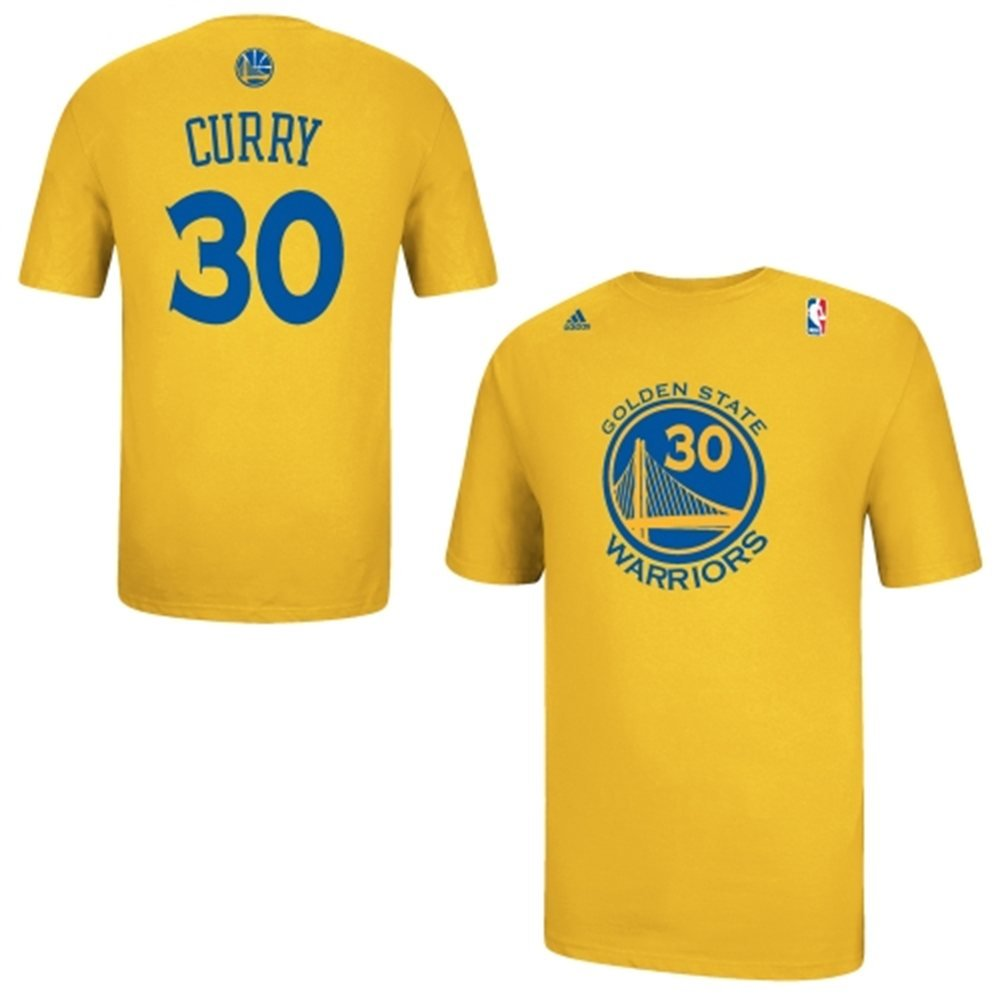 official photos 1b56d 74a81 durable modeling Stephen Curry Golden State Warriors Toddler ...