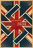 Agente Zigzag (Em Portuguese do Brasil)