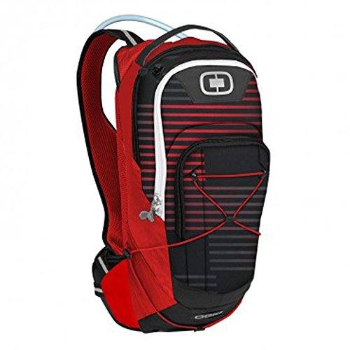 equipment 501 For of Ogio Multi 1 Any Type Bag nbsp;Baja Qty Compartment nbsp;Stroke 122005 70 B55H7RFwq