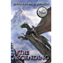 The Ascending : The Legend of Oescienne