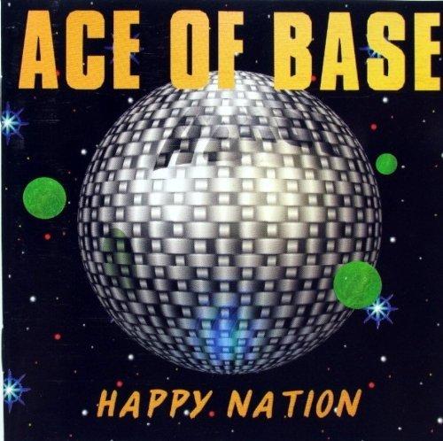 08 Base - 2