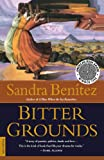 Bitter Grounds: A Novel
