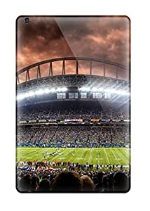 Pamela Sarich's Shop Best 7424199J626467759 2013eattleeahawks NFL Sports & Colleges newest iPad Mini 2 cases
