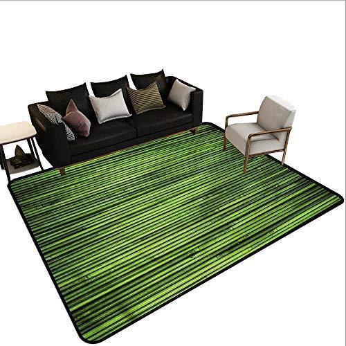 Hunter Green,Floor Mat Home Decoration Supplies 60