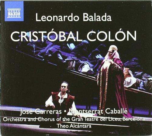 La musique espagnole classique. - Page 2 51z9WFAKcQL