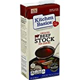 STOCK, BEEF ALL NATURAL , Pack of 3