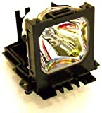 Replacement projector / TV lamp SP-