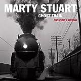 Ghost Train (The Studio B Sessions)