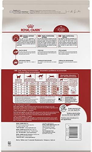 Royal Canin Croquetas para Gatos, Adult Fit, 3.17 kg 5