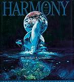Harmony, Stephen Cosgrove, 155868008X