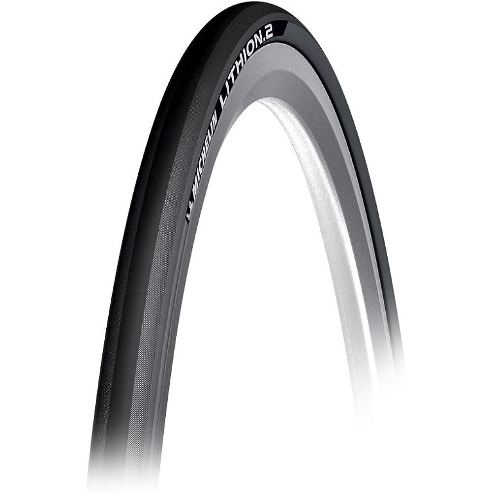 Gute Reifen bekommen Sie von der Marke Michelin.