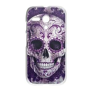 Y-O-U-C3027142 Phone Back Case Customized Art Print Design Hard Shell Protection Motorola G