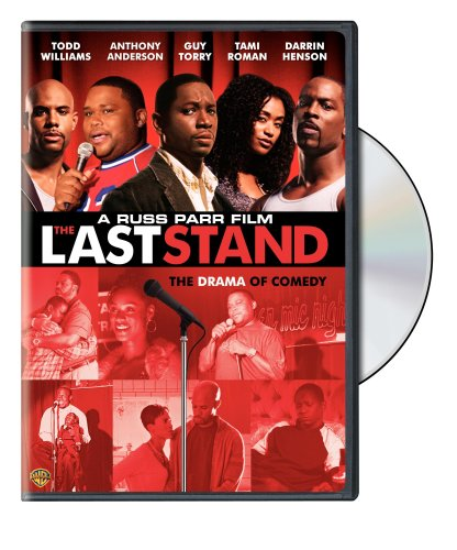 last stand full movie online free