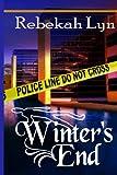Winter's End (Seasons of Faith Book 2)