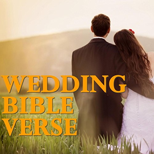 Wedding Verse: Song Of Solomon 8 By Good Word Readings On