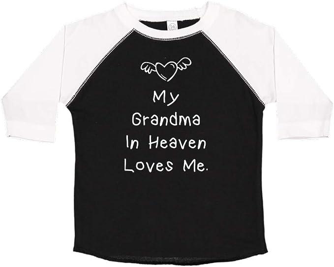 Mashed Clothing Super Kindergartner Toddler Sweatshirt