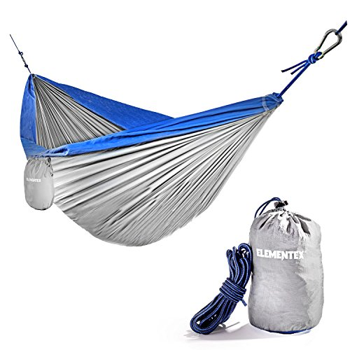 Eagles Peak Sleeping Bag - 1