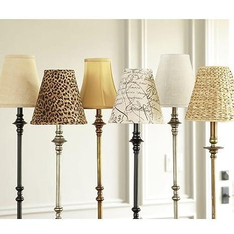 Buffet lamp shade seagrass ballard designs table lampshades buffet lamp shade seagrass ballard designs aloadofball Images