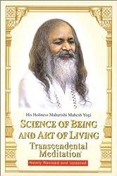 By Maharishi Mahesh Yogi - Science of Being and Art of Living: Transcendental Meditation (Reissue)