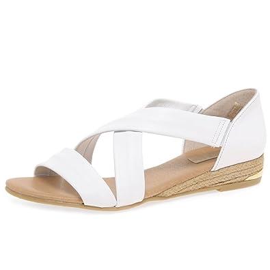 e882e178db59d Pinaz Zara Mesdames Espadrilles  Amazon.fr  Chaussures et Sacs