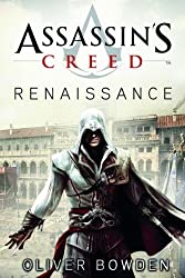 Assassin's Creed. Renaissance