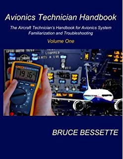 troubleshooting repairing color television systems tab electronics technician library
