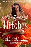 Hollywood Witches [A Halloween Novel]