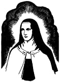The Little Flower: The Story of St. Therese of the