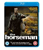 Horseman, the [Blu-ray] [Import]