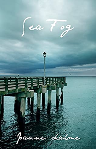 book cover of Sea Fog